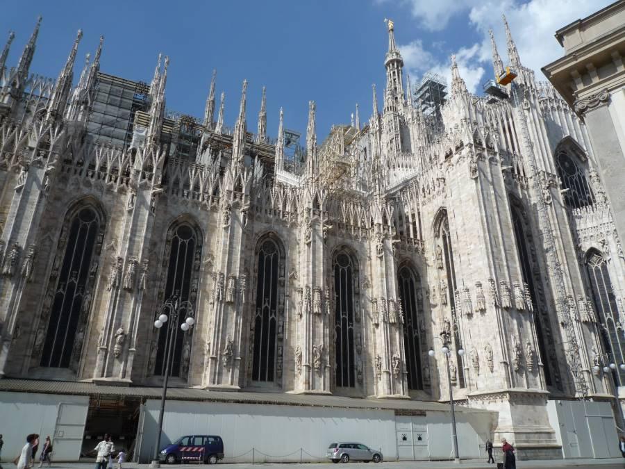 Duomo-4