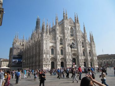 Duomo-di-Milano-1