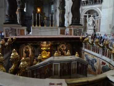 St.-Peters-Basilica1