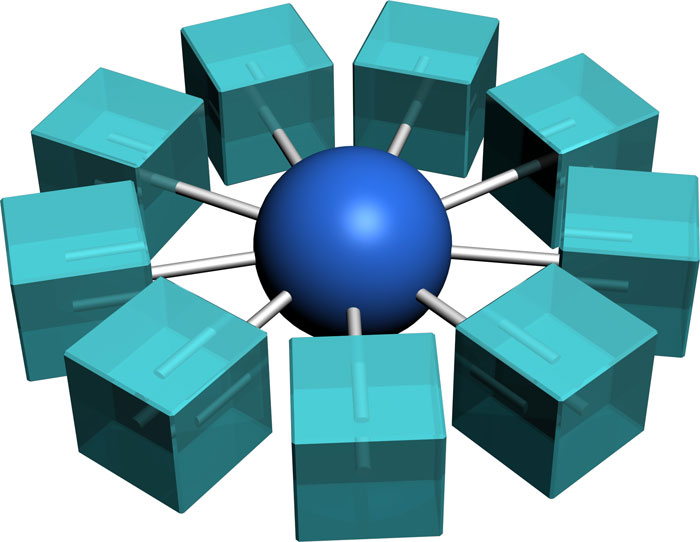 データベースのバックアップはブログを管理する上でとても重要