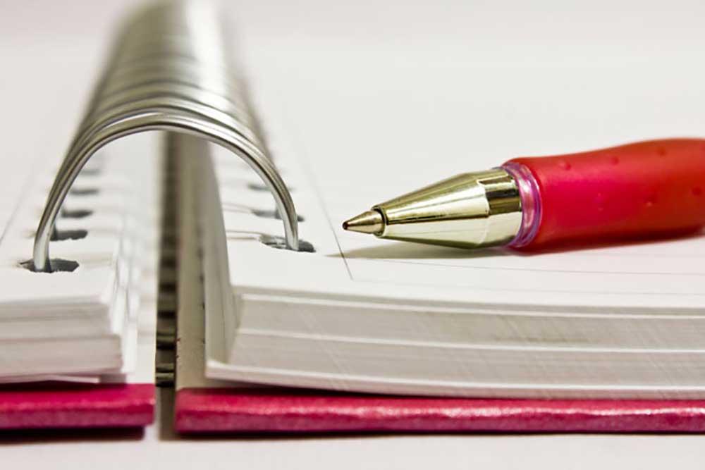 ブログのページビューを増やす簡単な方法その2