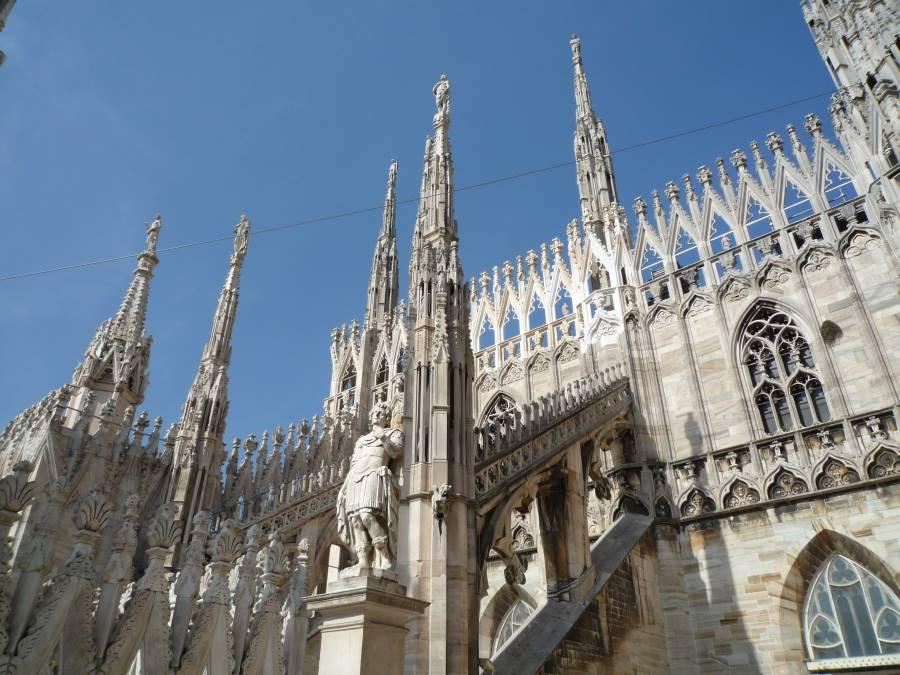 Duomo-5