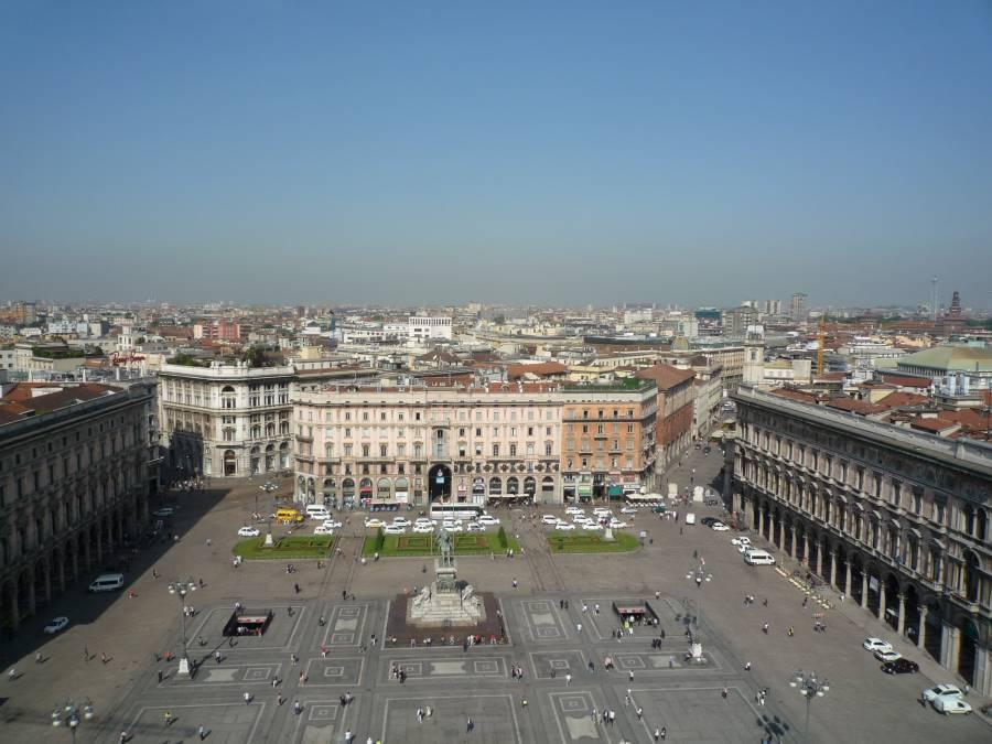 Duomo-6