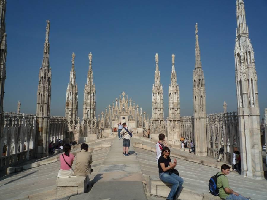 Duomo-7