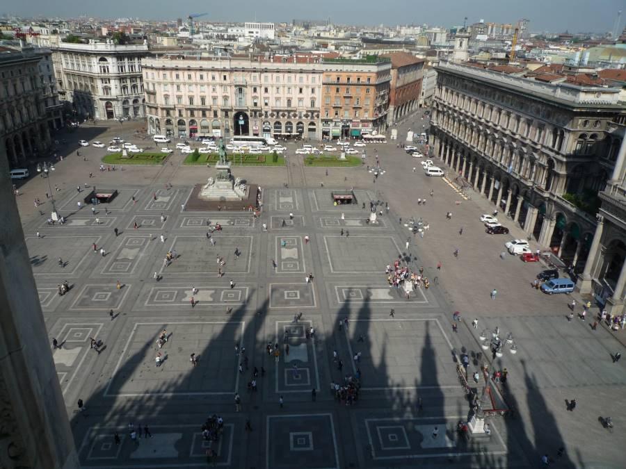 Duomo-8