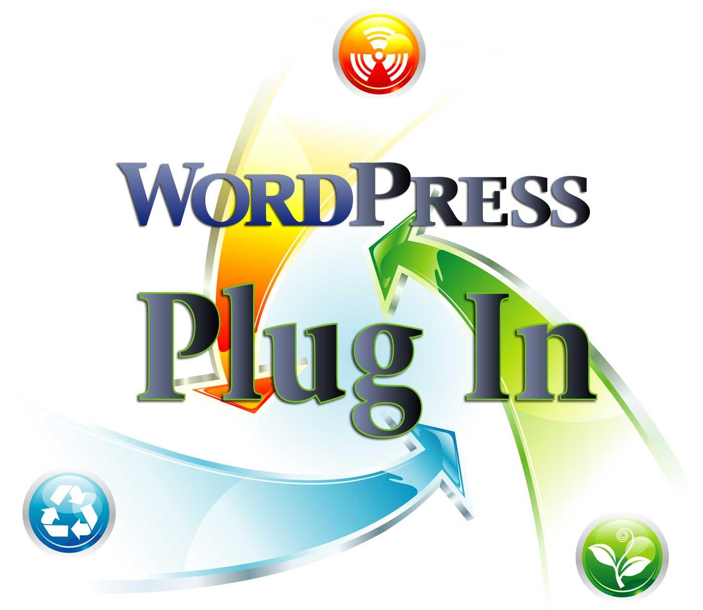 plug-in_30