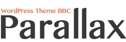 BBC Parallax