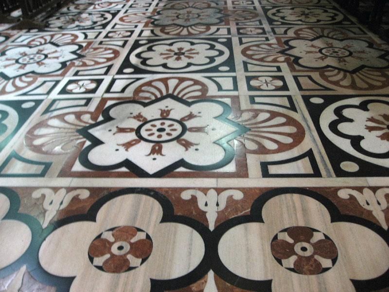 Duomo-Milanio-4