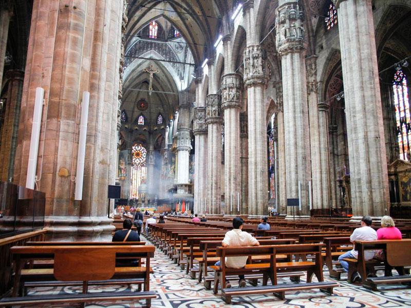 Duomo-Milano-3