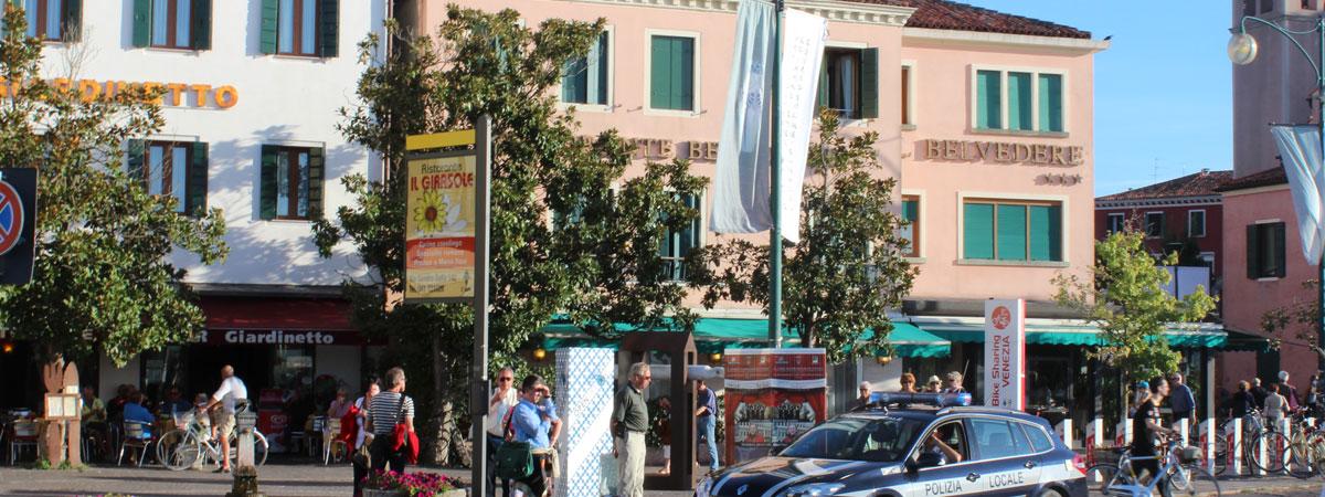 イタリアへのハネムーンの予算は?