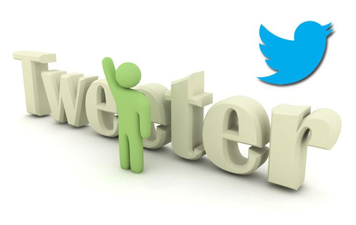 WordTwit